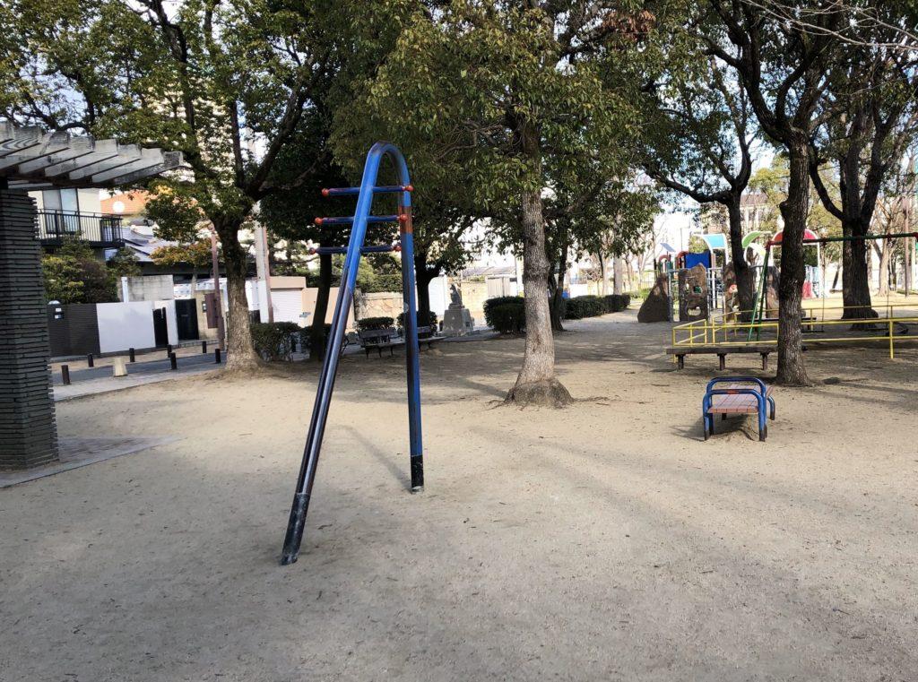 住吉公園09