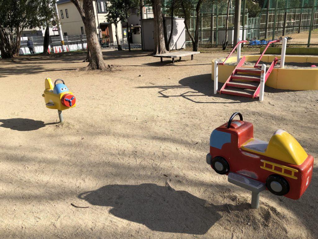 住吉公園11