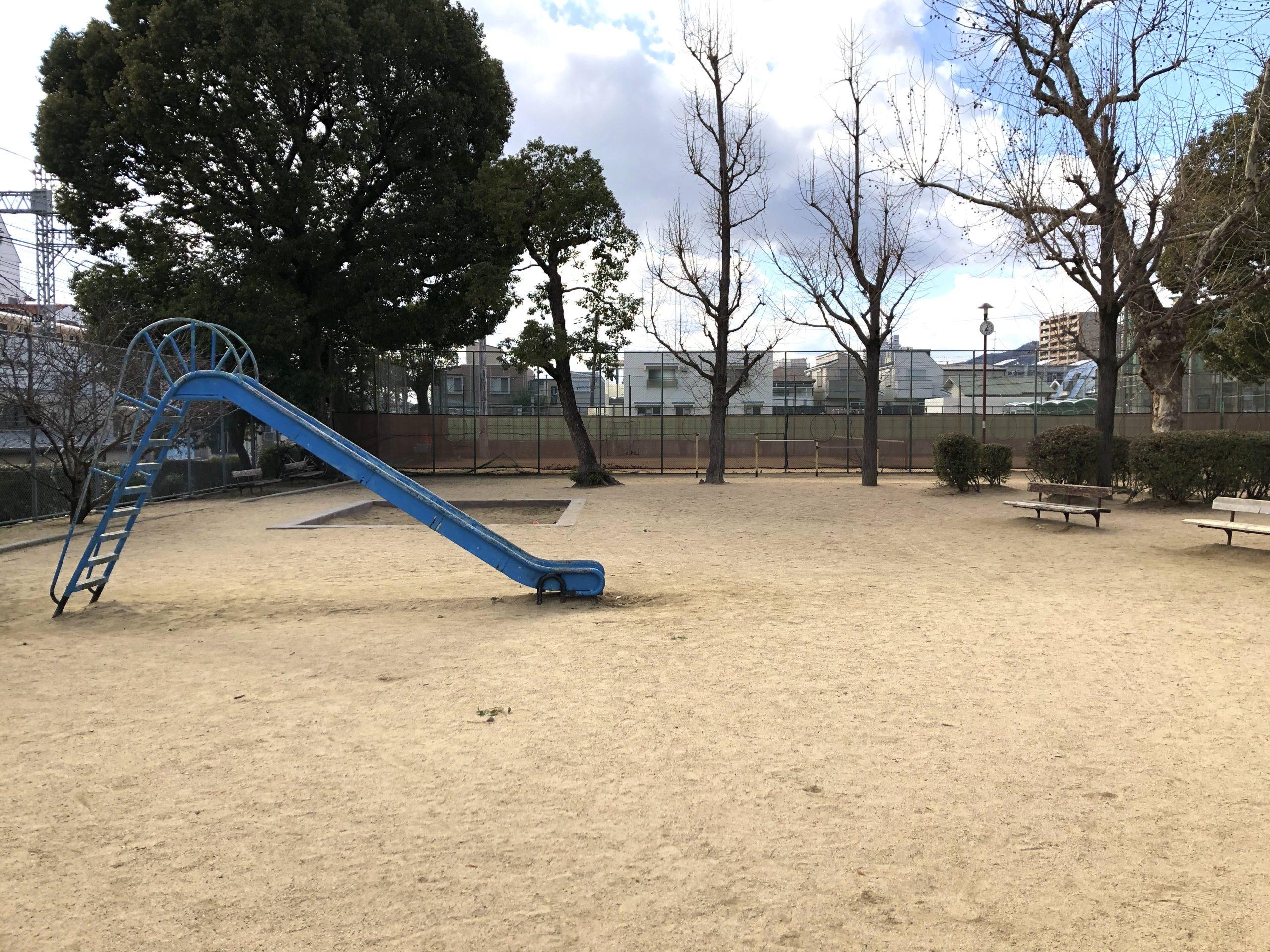 御影公園01