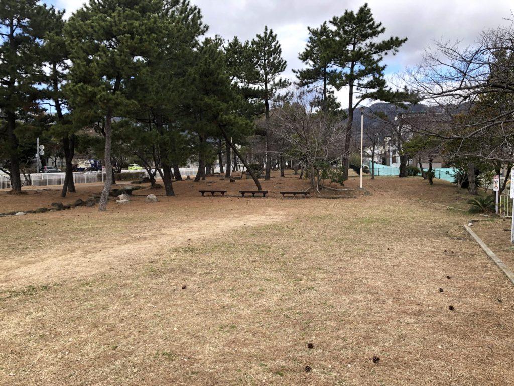 石屋川公園04
