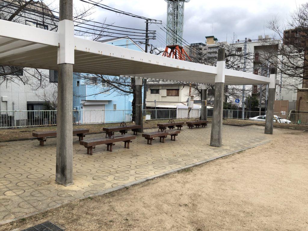石屋川公園05