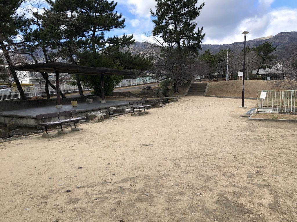 石屋川公園09